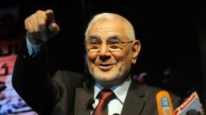 Misr Al-Qawiya is a centrist party founded by former presidential candidate Abdel Moniem Aboul Fotouh
