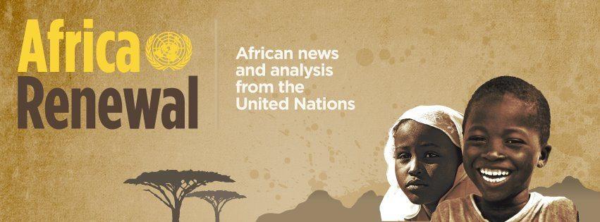 Africa-renewal-banner