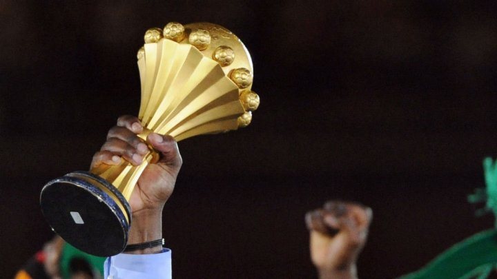 Egyptian qualification for the 2015 Nations Cup: a dream that will not be realised