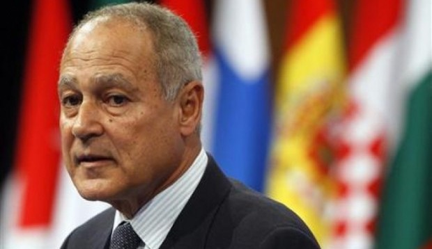 Ahmed Aboul Gheit, Secretary-General of the Arab League, has said that the Trump administration's policies towards the Palestine-Israel conflict will remain unchanged under President-elect Joe Biden.