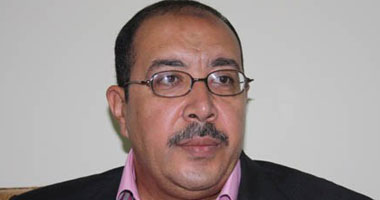 Ahmed Al-Beely - Gharbiya-MB Handout