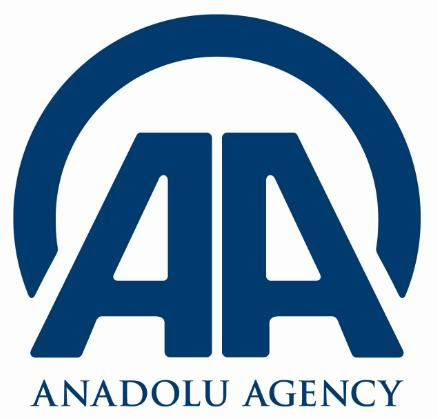 Anadolu Agency's Cairo office has been closed by the Turkish news outlet's management, to give it more freedom in their editorial policy