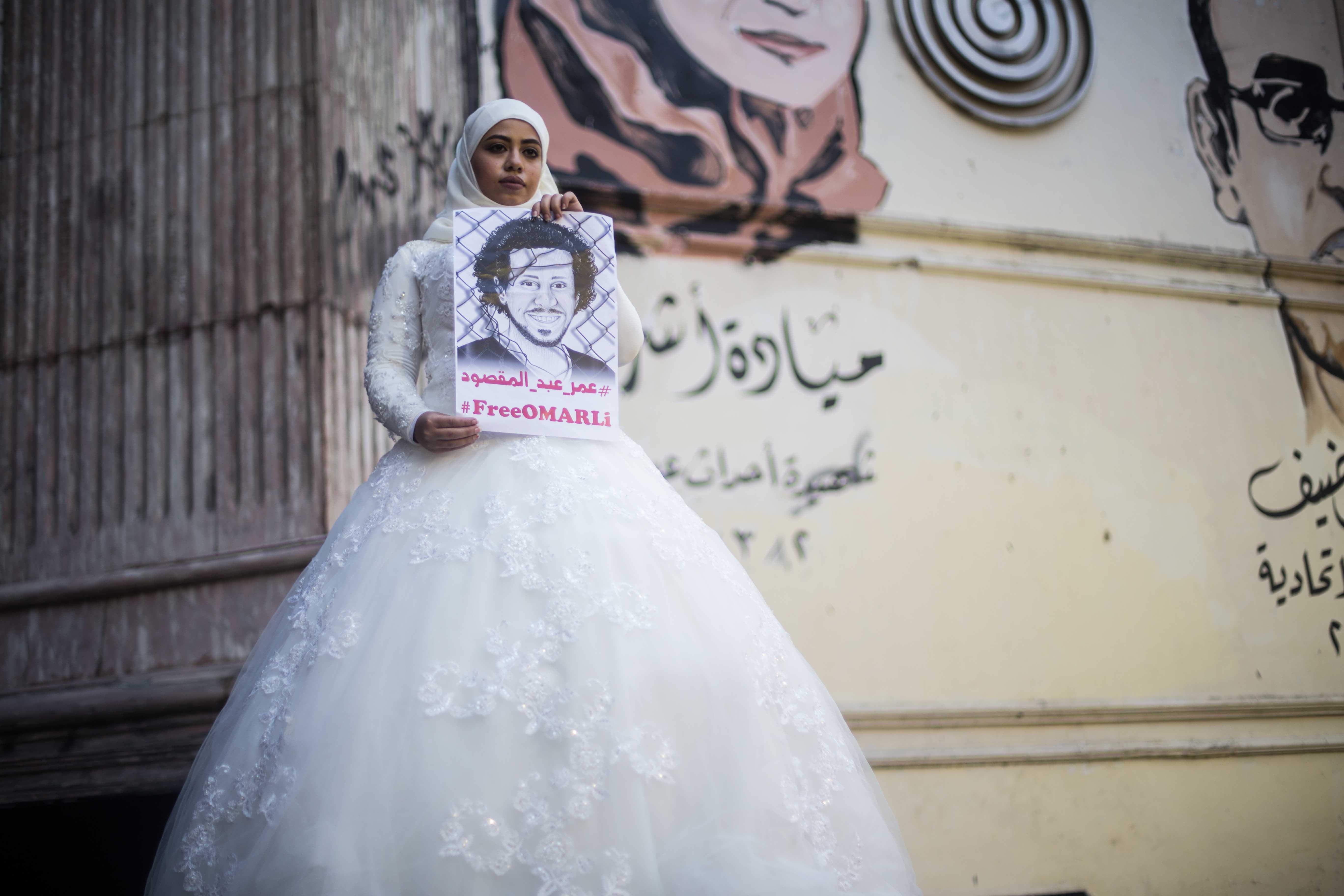 Asmaa Gamal (7) (2)
