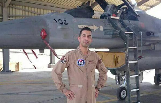 Egyptian president Abdel Fattah Al-Sisi strongly condemned the killing of Jordanian pilot Muath Al-Kasasbeh, at the hands of the Islamic State in Iraq and Al-Sham (ISIS) in Raqqa, Syria on Tuesday. (Photo Public Domain)