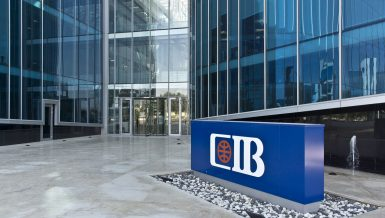 Commercial International Bank (CIB)