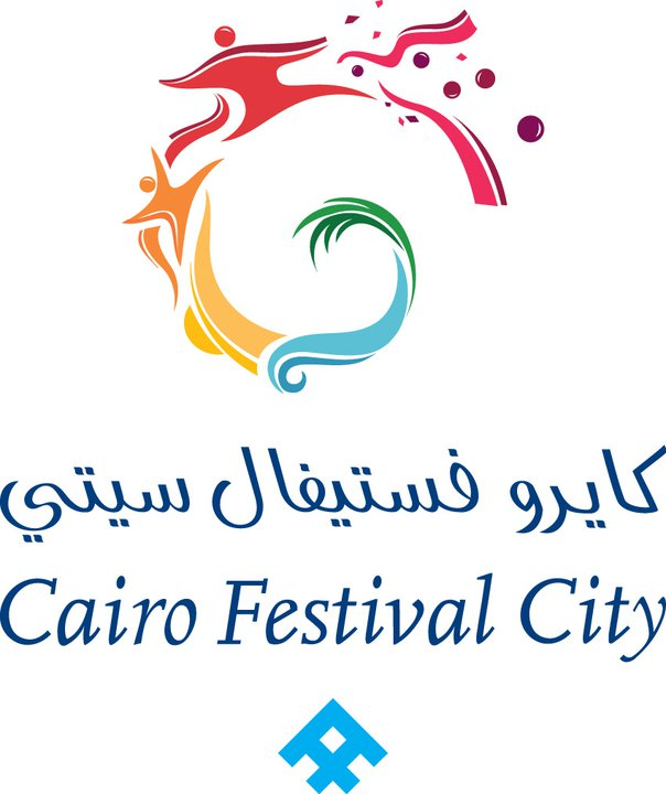 Al-Futtaim Group, real estate leader in the United Arab Emirates and the Middle East, signed Wednesday a term facility agreement with CIB worth EGP 532m to finance the second phase of the group's mega project Cairo Festival City in New Cairo. (Photo From Al Futtaim Group Real Estate)