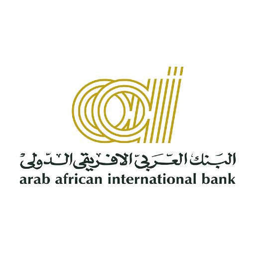 The Arab African International Bank (AAIB) is arranging a loan in favour of Evergrow for Specialty Fertilizers, estimated at EGP 1.3bn, to be collected over eight years.