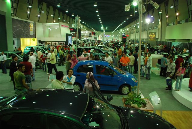 discount offers after some prices increased are considered false offers for the current car prices, says Mohamed Anwar (DNE Photo)