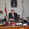 El-Helaly El-Sherbiny was appointed as Minister of Education on Saturday, after the ministry was merged with the short-lived Ministry of Vocational Education.