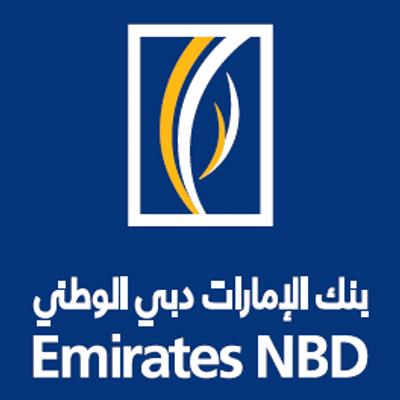 Photo courtesy of Emirates NBD
