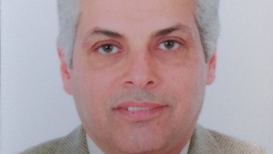 the head of the technical committee for developing the Golden Triangle zone, Galal Soliman