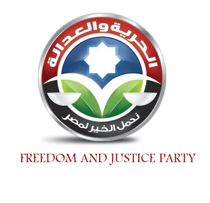 "FJP party said it would boycott the ""fake referendum"" on the ""illegitimate"" proposed amended constitution"