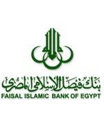 FaisalIslamicBank