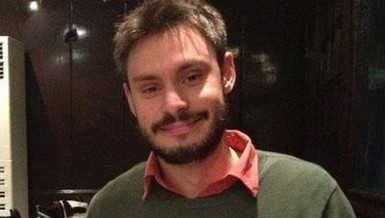 Criminal law Professor Mohamed Bahaa Abu Shoqa said the Egyptian Public Prosecution has denied the involvement of the country's security forces in the death of Italian student Giulio Regeni.