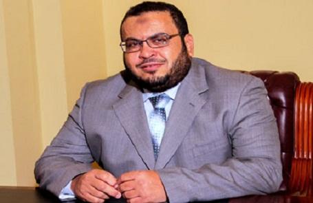 Hussam Abu Bakr_Qaliubiya-MB Handout