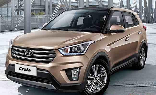 -Hyundai-Creta-2016