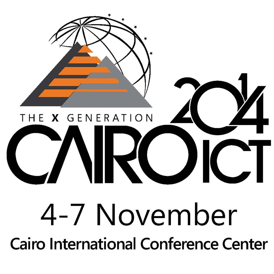 Cairo ICT 2014 reveals local investment ICT opportunities