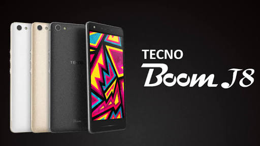 TECNO Mobile pursues expansion in South American, Indian, Chinese