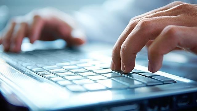 Internet Users To Reach 3.9bn by 2019