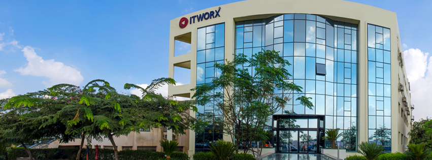 Itworx Education is to sign an agreement with the Ministry of Education to develop public schools using technology solutions provided by the company. (Photo Itworx handout)
