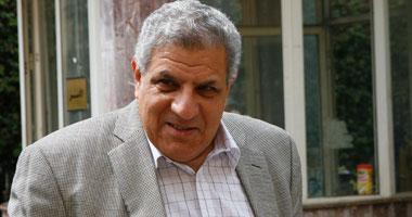 Minister of Housing Ibrahim Mehleb (AlBorsa Photo)