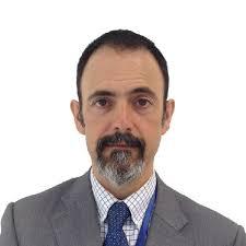 Ignacio Artaza