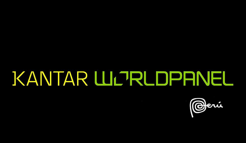 Kantar Worldpanel launches in Egypt