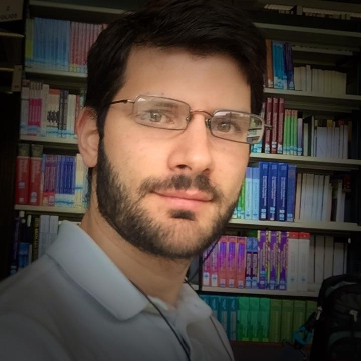 Karim Sahyoun
