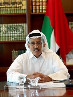 Khalaf Al Habtoor