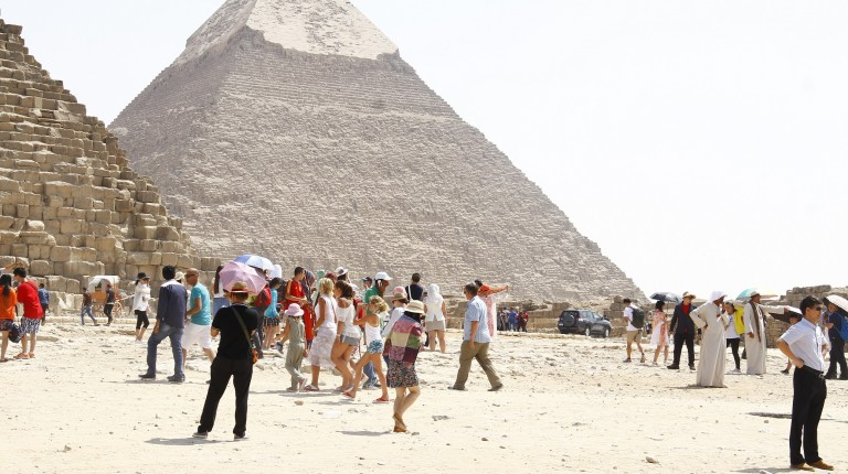 MIIC praises RMB's ranking Egypt as best African country to invest