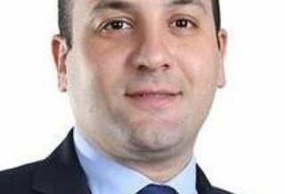 Mahmoud El-Tamimi