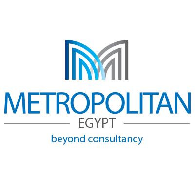 Metropolitan Egypt