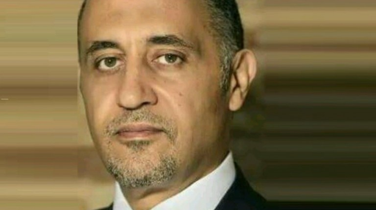 Hussein Shobokshi appointed chairperson of NAEEM board of directors