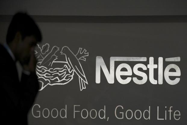 Nestlé doubled local work force from 3,200 to 6,300 employees: CEO (AFP Photo)