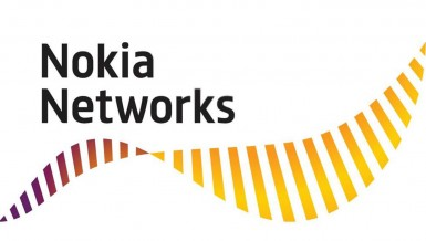 Nokia is expected to officially announce within days the completion of the acquisition of Alcatel-Lucent, which was announced last April, an official source at the Nokia Corporation in Egypt told Daily News Egypt.