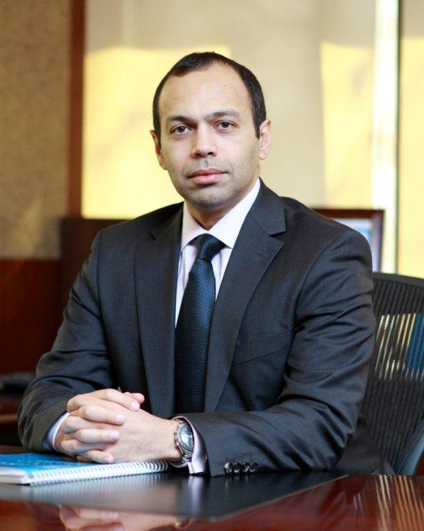 Daily News Egypt speaks with Omar Baig, Retail Banking Director of Barclays Bank Egypt, the winner of Best Credit Card Product in Africa award for 2014.