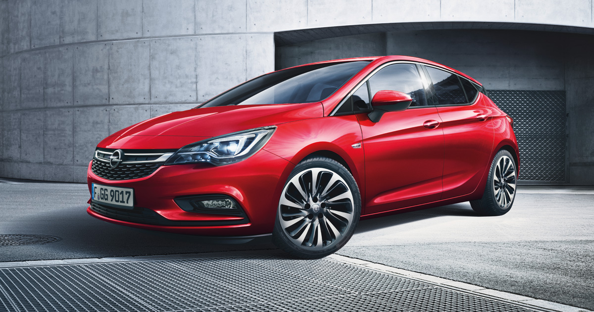 Opel_Astra_2015_Exterior_Share_1200x630_as16_e01_223