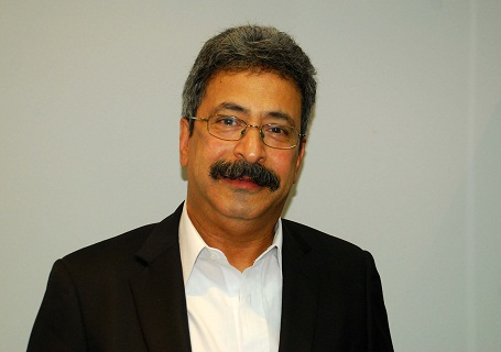 Osama Ghareeb, a columnist at independent daily Al-Tahrir. was sentenced to one year in prison