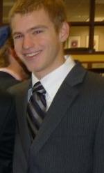 Aaron Magid