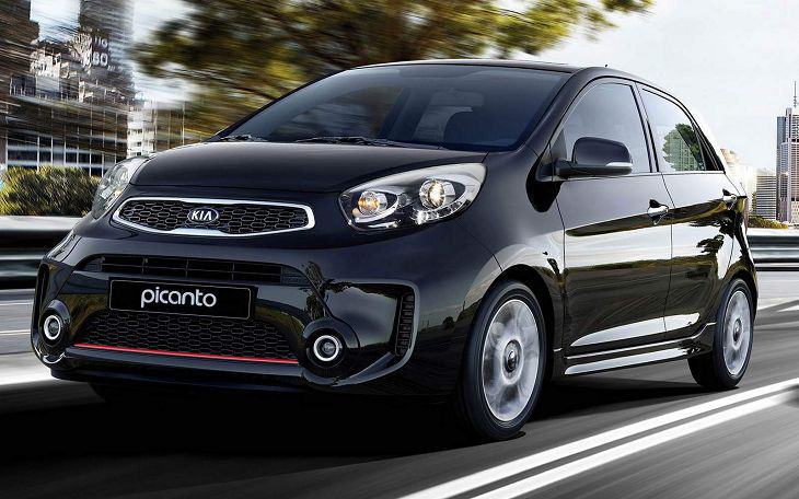 Rumor-For-2017-Kia-Picanto-Release-Date