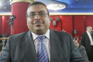 Salah Abdel Meguid- Qena- MB website