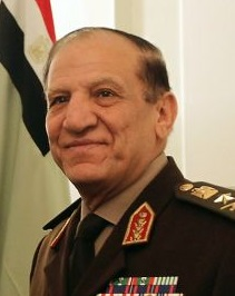 The Supreme Electoral Commission rejected  the establishment of Tamarod's Arab Popular Movement political party and former Chief of Staff Sami Anan's  Masr Al-Orouba political party.