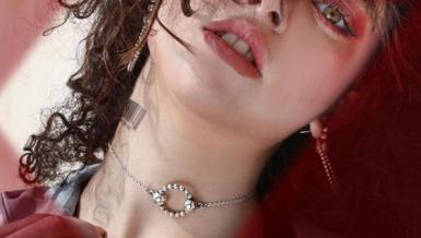 Sandbox declares Specks a jewellery staple