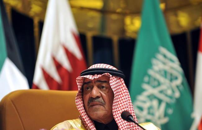Saudi Crown Prince Muqrin bin Abdullah will attend the summit (AFP Photo)