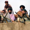Over 50 killed after gov't forces repel Taliban attacks in southern Afghanistan