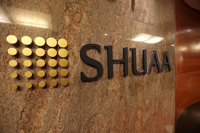 SHUAA Securities to expand in Egypt, targeting all sectors listed - Daily News Egypt