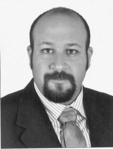 Tarek Lasheen