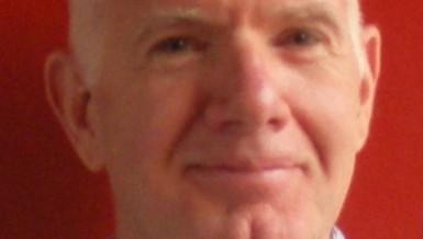 Thomas Doherty