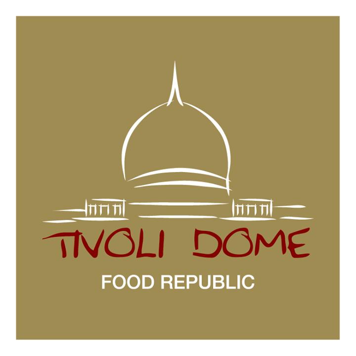 Tivolie dome 2