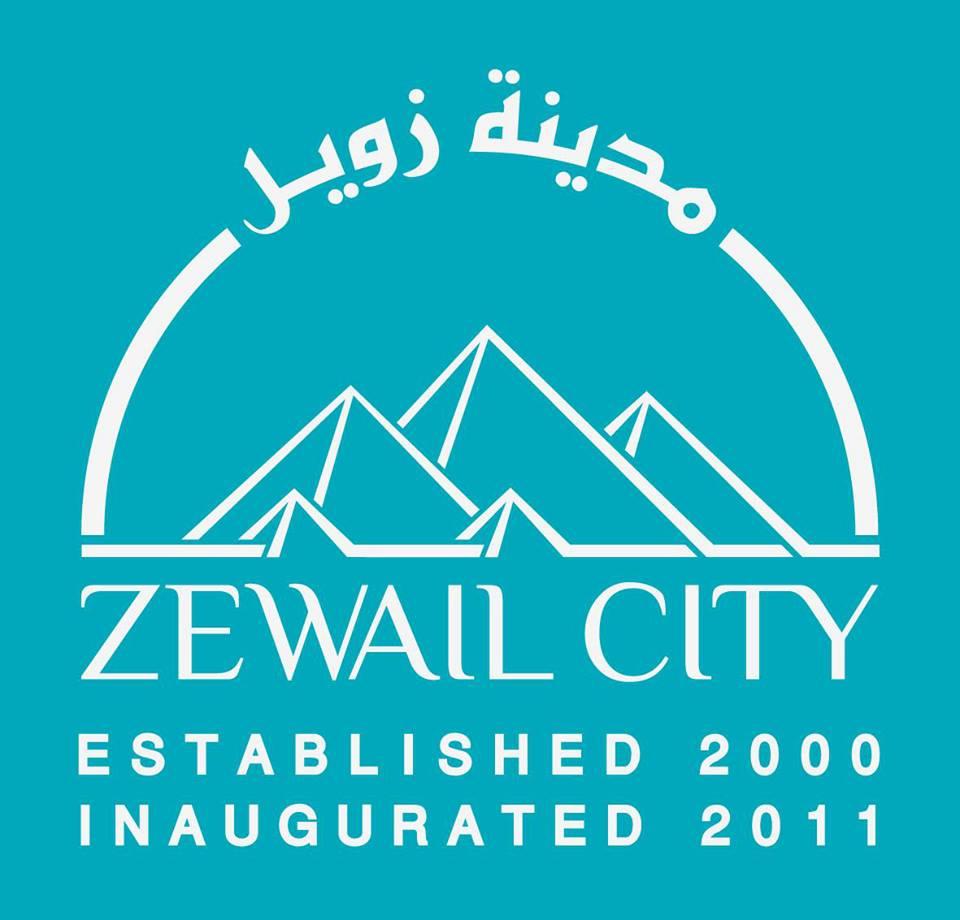 Zewail City